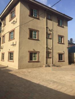 6 Units 3 Bedrooms Flat, Festac Town Town, Abule-ado, Amuwo Odofin, Lagos, Block of Flats for Sale