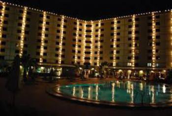 471 Room Hotel, Amuwo Odofin Gra, Amuwo Odofin, Lagos, Hotel / Guest House for Sale
