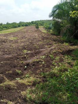 460sqm of Land Available in a Serene Estate, Fara Park Estate, Abijo, Lekki, Lagos, Residential Land for Sale
