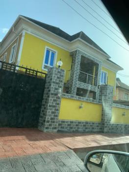 Luxury 6bedroom Fully Detach Duplex, Isheri,, Olowora, Magodo, Lagos, Detached Duplex for Sale