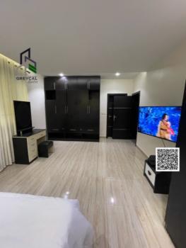 2 Bedroom Duplex Suites Deal with Pool, Elevator, Gym, Etc, Ikeja Gra, Ikeja, Lagos, House Short Let
