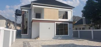 Luxurious and Tastefully Finished 4 Bedroom Detached Duplex with Bq, Off Peter Odili/ Trans Amadi Road, Port Harcourt, Rivers, Detached Duplex for Sale