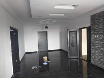 Fully Serviced 3 Bedroom Apartment, Horizon 2 Extension, Ikate, Lekki, Lagos, Flat / Apartment for Rent