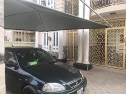Executive Mini Flat with Modern Interior Fittings, Off Oriola Street, Alapere, Ketu, Lagos, Mini Flat for Rent
