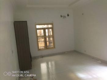 2 Bedroom Flat, Osapa London, Lekki, Lagos, Flat / Apartment for Rent