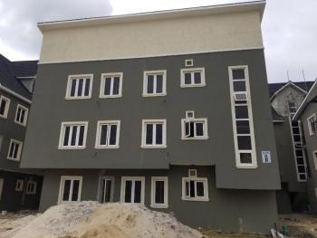 Serviced Mini Flat in a Secured Area., Osapa London, Lekki Phase 1, Lekki, Lagos, Mini Flat for Sale
