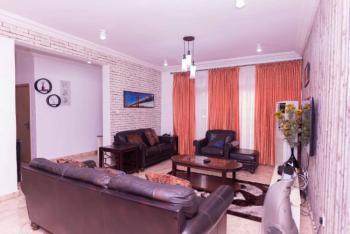 Luxury 4 Bedrooms Apartment, Peter Odili Road, Port Harcourt, Rivers, Semi-detached Duplex Short Let