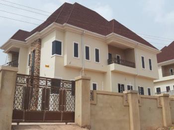 5 Bedroom Duplex, Gra, Enugu, Enugu, Detached Duplex for Sale
