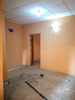 Renovated Mini Flat Apartment, Oworoshoki Axis, Gbagada, Lagos, Mini Flat for Rent