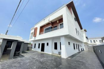 Luxuriously Finished 5 Bedroom Detached House with Bq, Opic, Isheri North, Lagos, Detached Duplex for Sale