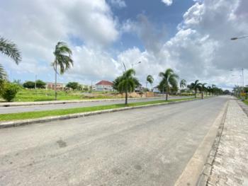 350sqm Land, Sapphire Gardens Estatw, Awoyaya, Ibeju Lekki, Lagos, Residential Land for Sale