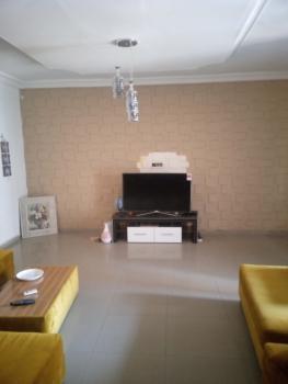 Standard 2 Bedrooms, News Engineering, Dawaki, Gwarinpa, Abuja, House for Rent