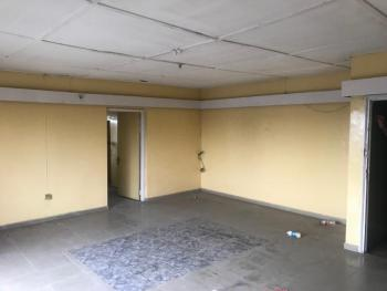 2 Bedroom Flat, Obanikoro Estate, Obanikoro, Shomolu, Lagos, Flat / Apartment for Rent
