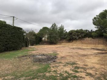 Residential Plot, Linda Chalker Crescent, Asokoro District, Abuja, Residential Land for Sale