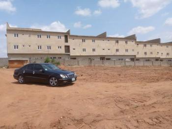 Residential Land, Off Wuye, Dakibiyu, Abuja, Residential Land for Sale