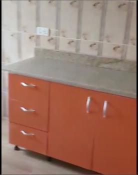 Ace Estate Managers, Salvation Estate Owode Langbasa, Ado, Ajah, Lagos, Flat / Apartment for Rent