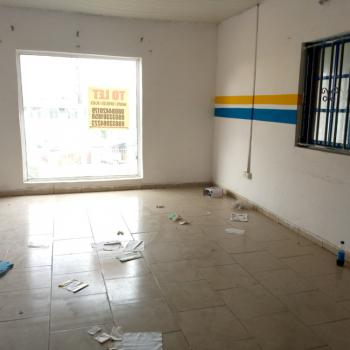 Lovely Shop, Along Addo Road, Ajah, Lagos, Shop for Rent