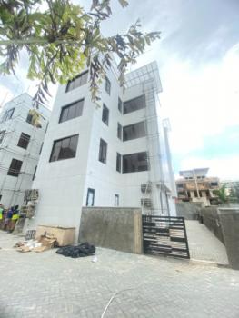 Luxury Fully Fitted 6 Bedroom Duplex with Personal Elevator, Banana Island, Ikoyi, Lagos, Detached Duplex for Sale