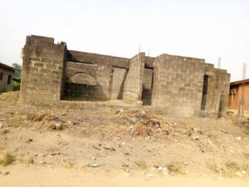 3 Bedroom Flat, Agric, Ikorodu, Lagos, Detached Bungalow for Sale