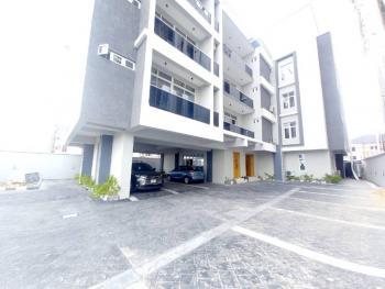 Luxury 3 Bedroom Flat for Let, Mojisola Onikoyi Estate, Banana Island, Ikoyi, Lagos, Flat / Apartment for Sale