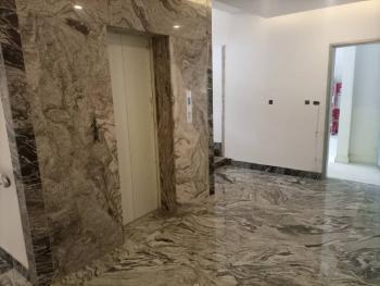 3 Bedroom Flat, 2nd Avenue, Abacha Estate, Ikoyi, Lagos, Block of Flats for Sale