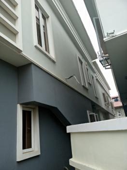 5 Bedroom Duplex with Bq, Lekki Peninsula, Ajah, Lagos, Detached Duplex for Rent