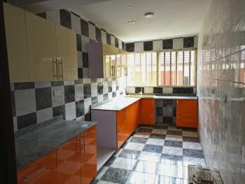 World Class 2 & 3 Bedrooms + Bq, Bamidele Eletu Street, Osapa, Lekki, Lagos, Flat / Apartment for Sale