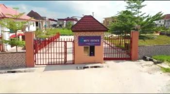 Amity Estate, Amity Estate, Abijo, Lekki, Lagos, Residential Land for Sale