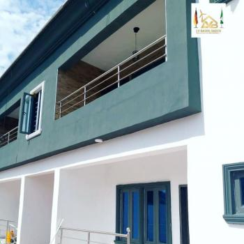 Newly Built and Super Affordable 3bedroom Flat, Ogombo, Ajah, Lagos, House for Rent