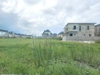 a Land Measuring  2000sqm, Off Freedom Way By Cis School, Ikate Elegushi, Lekki, Lagos, Residential Land for Sale