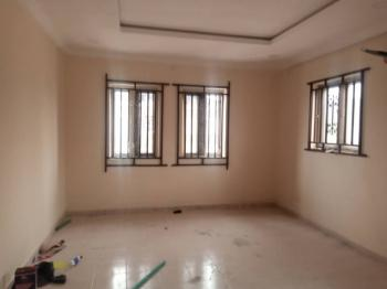 Room in a Shared House, Igbo Efon, Lekki, Lagos, Self Contained (single Rooms) for Rent