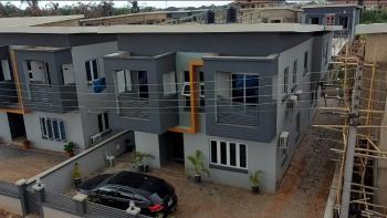 Luxury Duplexes, Queens Gardens Estate, Gra, Isheri North, Lagos, Detached Duplex for Sale