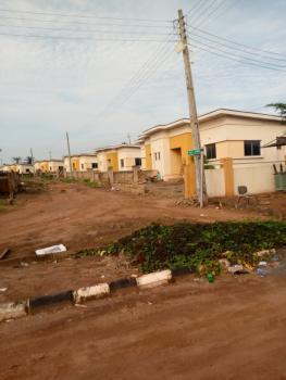 3 Bedroom Fully Detached Bungalow, Papalanto/orilemo, Mowe Ofada, Ogun, Detached Bungalow for Sale