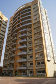 Highrise Tower with 26 Units, 3 Bedroom Flats with 1 Bq, Old Ikoyi, Ikoyi, Lagos, Block of Flats for Sale