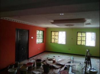 a Newly Built 4 Bedroom Apartment, 2 Stallion Street, Jenriyin Area, Kute, Off Olodo Road, Ibadan, Oyo, Detached Bungalow for Sale