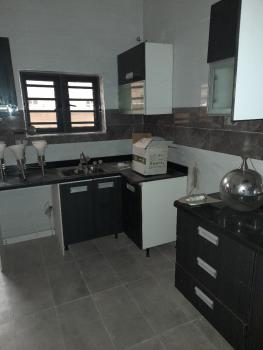 Newly Built 2 Bedroom Duplex, Osborne, Ikoyi, Lagos, Terraced Duplex for Rent