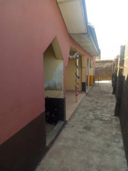 1 Unit of 3 Bedroom and 2 Unit of 2 Bedroom, Kwamba, Suleja, Niger, Detached Bungalow for Sale