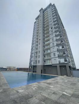 Luxurious Fully Serviced Waterfront 2 Bedroom Flat, Lekki Phase 1, Lekki, Lagos, Flat / Apartment for Sale