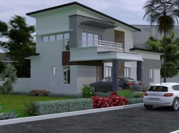 Beautifully Designed 3 Bedroom Semi-detached Bungalow with Penthouse, Peak Prime Phase 2, Abraham Adesanya, Okun-ajah, Ajah, Lagos, Detached Bungalow for Sale