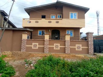 Strategic  Room Self Contain with Modern Facilities, Alaro Area, Near Sango-eleyele Axis, Eleyele, Ibadan, Oyo, Self Contained (single Rooms) for Rent