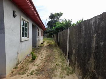 4 Bedroom Bungalow, Beside Mayfair Gardens, Eputu, Ibeju Lekki, Lagos, Detached Bungalow for Sale