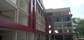 Office/shop Space in a New Plaza, Wuse 2, Abuja, Plaza / Complex / Mall for Rent