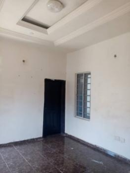 2 Bedroom Flat, Ikota Villa Estate, Lekki, Lagos, Flat / Apartment for Rent