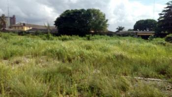 11,000sqm Of Land, GRA, Apapa, Lagos, Land for Sale