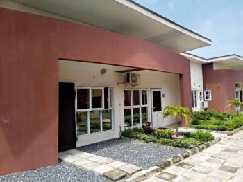 2 Bedroom Terrace Bungalow, Orchid Road, Chevron, Lekki, Lagos, Terraced Bungalow for Sale