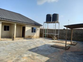 Cheap Mini Flat, Ikorodu, Lagos, Mini Flat for Rent