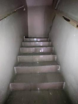 Standard 2 Bedroom Office Space, Off Toyin, Ikeja, Lagos, Office Space for Rent