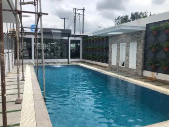 Tastefully Finished 4 Bedroom Flat with Bq, Ikoyi, Lagos, Flat / Apartment for Sale