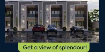 Luxury Smart Home, Fo1, Kubwa, Abuja, Block of Flats for Sale