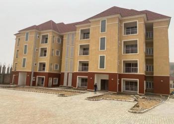 Bespoke Luxury Home, Off Coza, Abuja, Guzape District, Abuja, Block of Flats for Sale